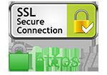 SSL-(1)